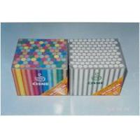 Buy cheap Chalks for School from wholesalers