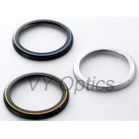 Buy cheap 37mm kinds of China professional adapter ring for camera lens from wholesalers