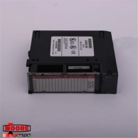 Buy cheap IC693MDL340  GE  120 Vac Output, 05 Amp (16 Points) from wholesalers