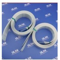 Buy cheap flat flexible electrical cable (FFC), consumer electronics , ffc cable from wholesalers