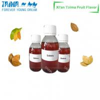Buy cheap 2018 hot selling PG/VG based hookah tobacco flavor for tobacco essence flavor tobacco flavor concentrate for vape juice product