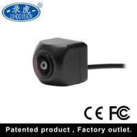 Buy cheap Rear View Hd DVR Car Camera1080p , Starlight Night Vision Camera For Car from wholesalers