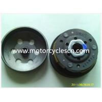 Buy cheap KYMCO Agility Scooter parts Driven Pulley from wholesalers
