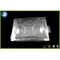Buy cheap PET / PVC Blister Transparent Packaging product