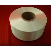 Buy cheap High Tenacity Polyester Yarn from wholesalers