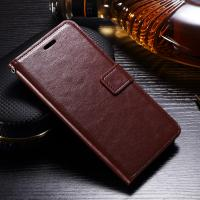 Buy cheap Protective Huawei Mate 9 Leather Case , Synthetic Leather Wallet Phone Case from wholesalers