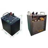Buy cheap Deep cycle 12v lithium battery supplier wholesaler-solar panel storage product