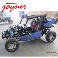 Buy cheap 27×8-14 Front Tire, 27×11-14 Rear Tire, Chery SQR372 Engine Off Road Dune Buggy PYT800-USA from wholesalers