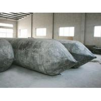Buy cheap Rubber Ship Launching Marine Airbag, Marine Air Balloon, Inflatable Rollers Bag from wholesalers