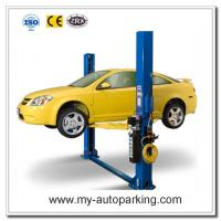 Buy cheap Car Wash Self Service from wholesalers