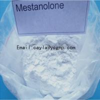 Buy cheap CAS 521-11-9 Legal Testosterone Steroids Male Enhancement Powder USP BP Standard from wholesalers