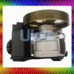 Buy cheap Hot Sale for citroen steering pump 4007.js 4007.AS 4007.LJ 9636271680 4007.Z6 from wholesalers