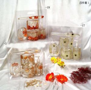 Buy cheap puzzle penholder product