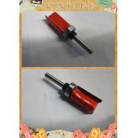 Buy cheap Pattern Trim Template Trim Router Bit - 3/4W X 1-1/4L -6mm Shank from wholesalers