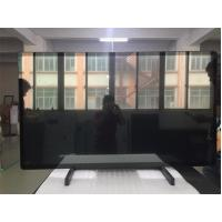 Buy cheap Multi Media Smart Board Interactive Display, ISO9001 Touch Screen Classroom Board from wholesalers