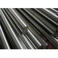 Buy cheap High Corrosion Resistance Monel Copper Nickel Alloy , K-500 Steel Wire Rod from wholesalers