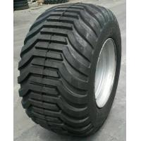 Buy cheap China BOSTONE manufacture cheap flotation tyres for sale product