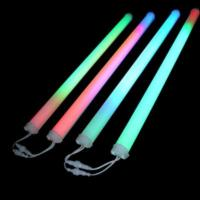 Buy cheap Led Rgb  Digital Tube from wholesalers