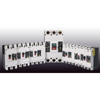 Buy cheap Electrical Earth Leakage Circuit Breaker , Moulded Case  MCCB ELCB Breaker 400A 800A TGM1L from wholesalers