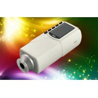 Buy cheap NR20XE Colorimeter for Fruit And Food Color Test product