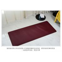 Buy cheap Anti-Fatigue Comfortable Mats with MULTI-SURFACE from wholesalers