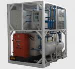 Buy cheap CANGAS Membrane Nitrogen Generator from wholesalers
