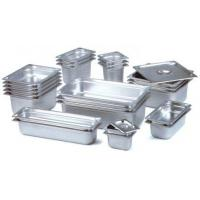 Buy cheap Buffet Food Container from wholesalers