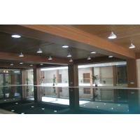 Buy cheap Elegant PVC Wall Panel Series Against Moisture And Temperature from wholesalers