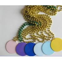 Buy cheap Mardi Gras Necklace from Wholesalers