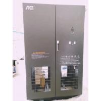 Buy cheap Large Air Compressor Controller , Screw Compressor Controller Constant Pressure Gas Supply from wholesalers