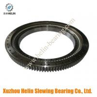 Buy cheap Rothe Erde Slewing Bearing Model (KD 600) from wholesalers