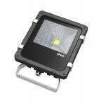 Buy cheap 10W led flood light LED Torch,LED flashlight,LED Driver,led power supply ,led transformer from wholesalers