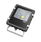 Buy cheap 50W led flood light LED Torch,LED flashlight,LED Driver,led power supply ,led transformer from wholesalers