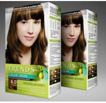 Buy cheap Personal use hair color, hair dye color,hair color kit, hair colorant from wholesalers