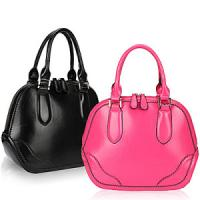 Buy cheap New Arrival Ladies Fashion Bags Famous Design Handbags China (SY5521) from wholesalers