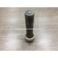 Buy cheap ISO Standard Concrete Shear Studs Shear Connector Cheese Head M14 Size from wholesalers