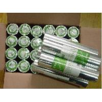 Buy cheap Fax Paper Roll (SF21030) product