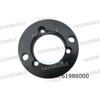 Buy cheap Flywheel Pulley Driven Crank Housing Assembly  Especially Suitable For Gt5250 61988000 from wholesalers