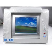 Buy cheap XRay Gold Purity Checking Detector , Xrf Gold Analyzer Laptop from wholesalers