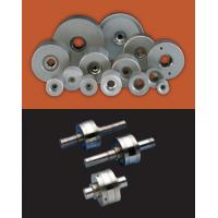 Buy cheap Steel Cord/Bead Wire/Hose Wire Drawing Dies from wholesalers