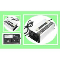 Buy cheap 20 Amps Smart Electric Golf Cart Charger, 36 Volt Golf Cart Battery Charger Club Car from wholesalers