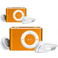 Buy cheap Mini mp3 player from wholesalers