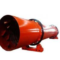 Buy cheap sludge dryer from wholesalers