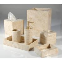 Buy cheap puzzle penholder from wholesalers