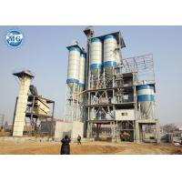Buy cheap Durable Dry Mix Plant , Huge Dry Mix Concrete Batching Plant from wholesalers