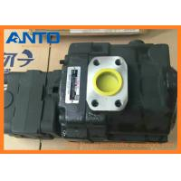 Buy cheap Nac-Hi Hydraulic Pump PVD-1B-31P Excavator Hydraulic Pump Parts ISO 9001 from wholesalers