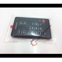 Buy cheap Projector Remote Controls FOR Viewsonic PJD-5122 for Business / School product