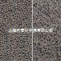 Buy cheap Molecualr Sieve for Air Separation (13X-APG) from wholesalers