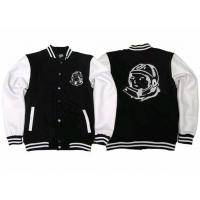 Buy cheap BBC Jackets Shoes Jeans Hats Hoodies Accept Paypal from wholesalers