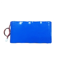 Buy cheap Rechargeable 15Ah 3.2V Lithium Iron Phosphate Cells Lifepo4 product